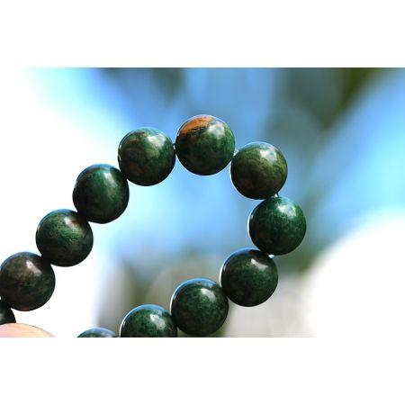 Jade - grün