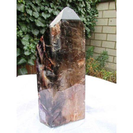 BK-Rauchquarz-Amethyst-Phantom-Energie-Kristall