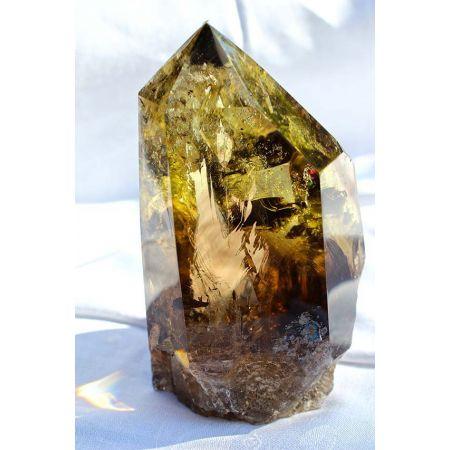 DEVA-Phantom-Citrin-Energie-Kristall