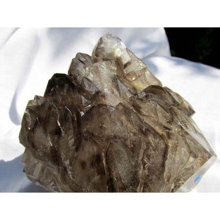 Elestial - Energiekristall