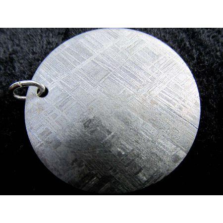 Meteoriten-Scheibe