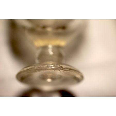 Rauchquarz - Glas