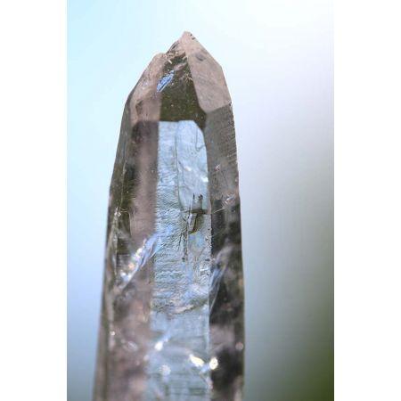 Bergkristall-Stufe-Energie-Kristalle