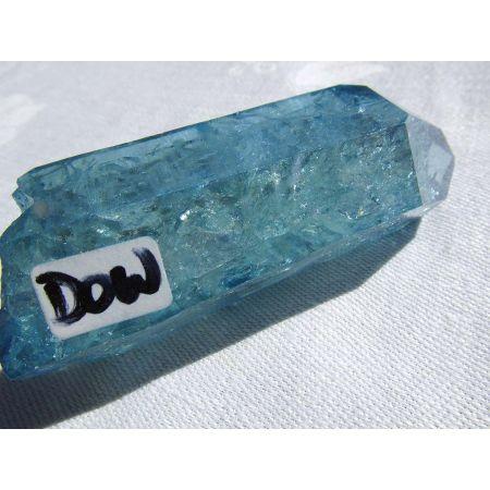 Aqua Aura BK-DOW-Lemuria-Kristall