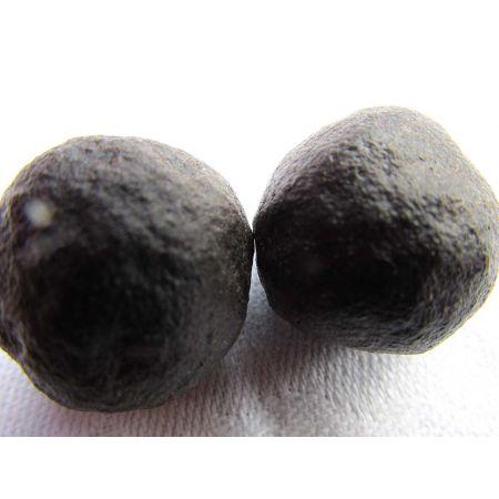 Moqui-Marbles/Lebende Energiesteine