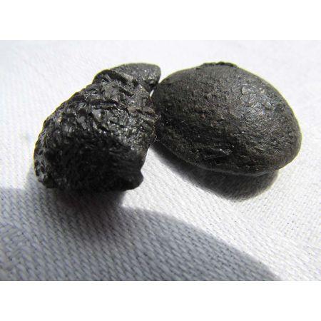 Boji®-Paar, Lebende Steine