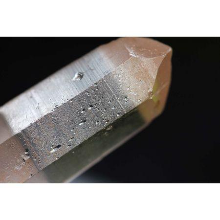 DOW - Bergkristall - Energiekristall
