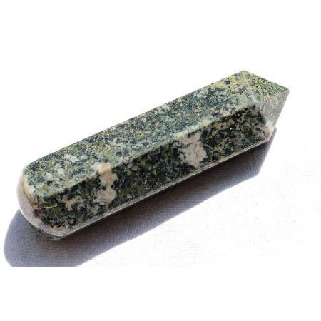 Greenstone-Stonehenge-Shifter