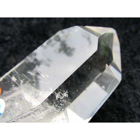 Bergkristall - Medialer - Kristall
