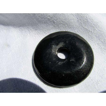 Schungit - Donut