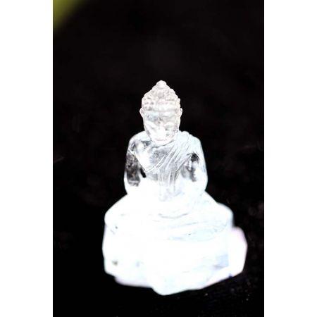 Mini-Aquamarin-Amithaba-Buddha-Gravur