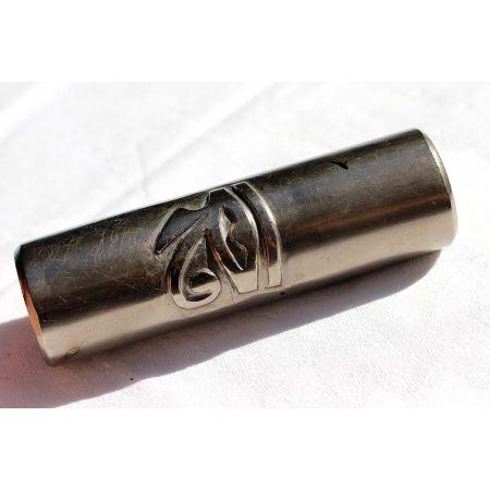 Pyrit-Energie-Zylinder (Einzel-Zylinder)