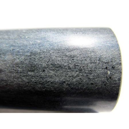 Schungit u. Talkochlorit-Energie-Zylinder