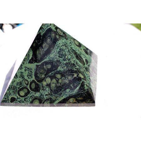 Kabamba-Eldarit-Energie-Pyramide