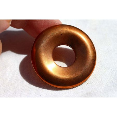 Energie-Donut