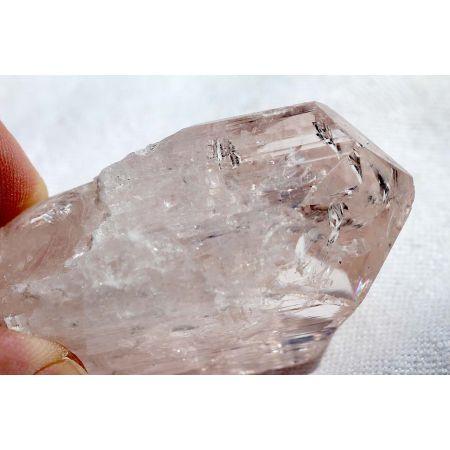Danburit-Energiekristall