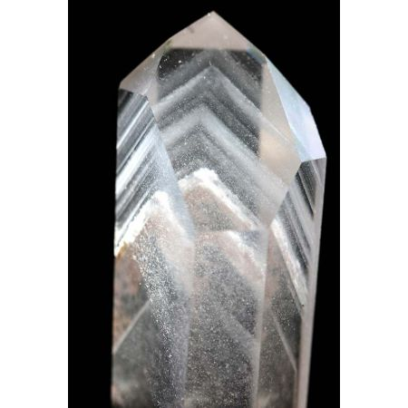 Bergkristall-Super-Phantom-Energie-Kristall