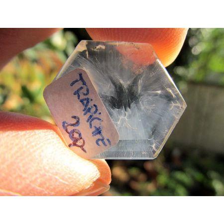 Trapiche-Quarz-Super-Phantom-Energie-Kristall