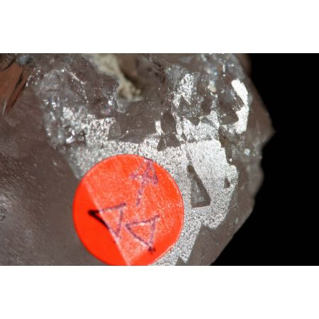 TRIGONIC-Nirvana-Energiekristall - Kristallreise zu unserer Seele