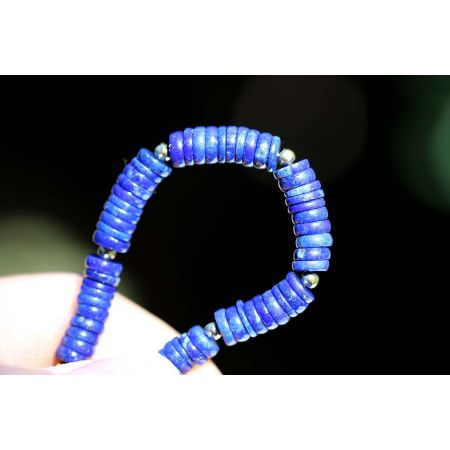 Sugilith-Energie-Armband - Konfliktlöser -