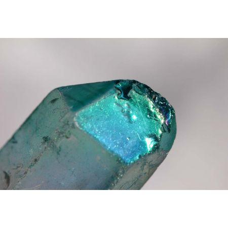 Aqua Aura-Energie-Fensterkristall