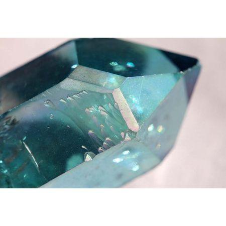 Aqua Aura Energie - Kometenkristall