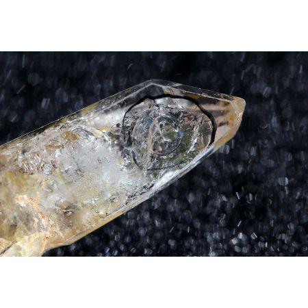 Bergkristall-Energie-Kristall + Urwasser ( göttliches Licht )