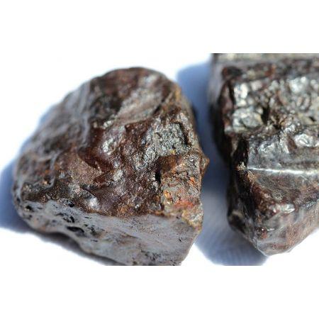 Tsesit - Energie - Paar