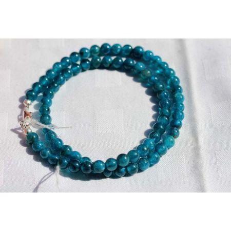 Lapis Lazuli-Energie-Kette