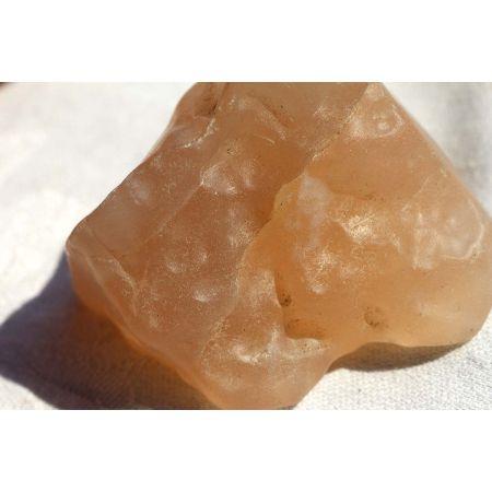 BOLI - Energetic Stones - Tektite (spirituelles Licht)