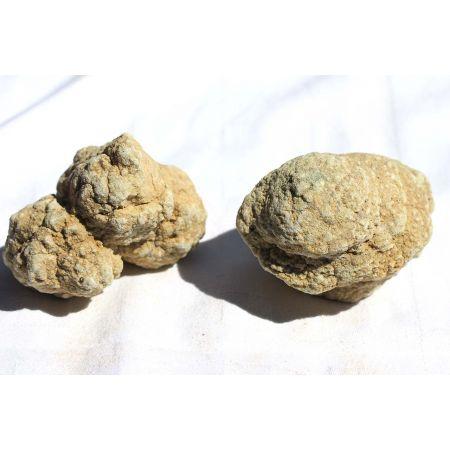 Anima-Paar Schamanen-Energiesteine
