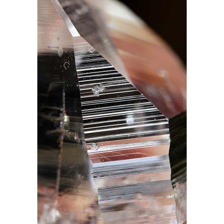 Kolumbianischer Lemuria - Zeitsprung - Abzieher - Energiekristall(Licht.-u. Meditationsarbeit - zur Parallelwelt)
