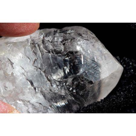 TRIGON-KRISTALL - Kristallreise zu unserer Seele