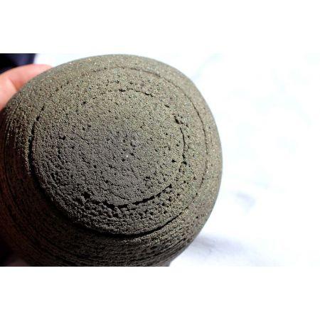 Boji®-China, Lebender Energiestein (Energie des Gleichgewichts)