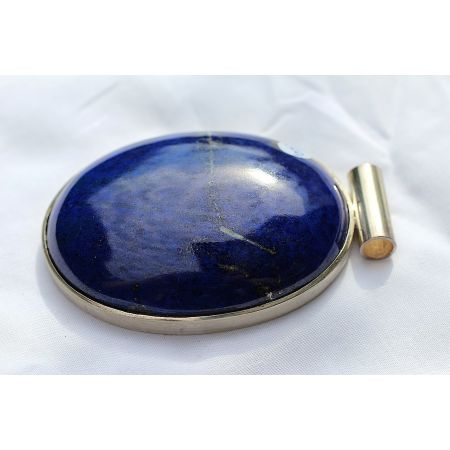 Lapis Lazuli - Anhänger