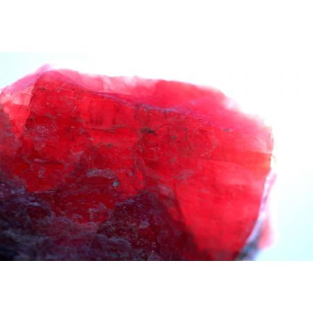 Rhodonit-Energie-Kristall...