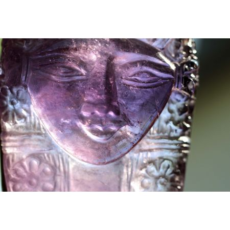 Amethyst-Hathor-Schamanen-E...