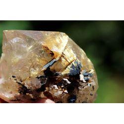 Gold-Rutil+Hämatit-Energiek...