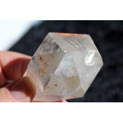 Lemuria-Bergkristall-DOE-Sc...