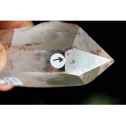 Bergkristall-3xISIS-Energie...