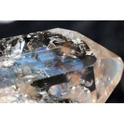 Medialer-DEVA-Bergkristall-...