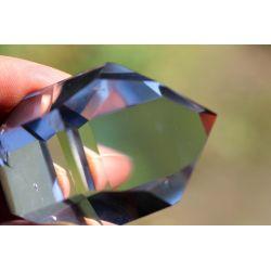 Medialer-Bergkristall-Energ...
