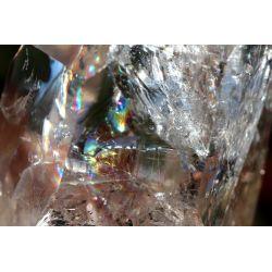 Bergkristall-DEVA...