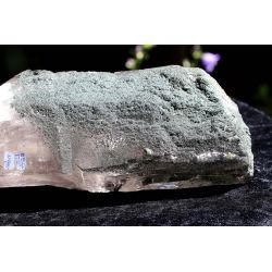 Nepal - Bergkristall - DEVA...