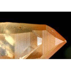 Bergkristall-Lemurian-Golde...