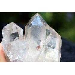 Center-Bergkristall-DEVA-Kr...