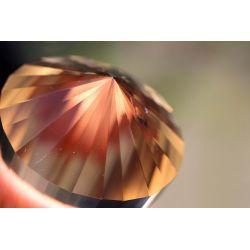 Lemuria Bergkristall-24...