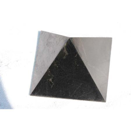 Shungit - Pyramide