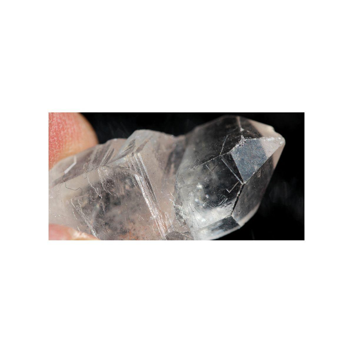 Shifter Kristalle