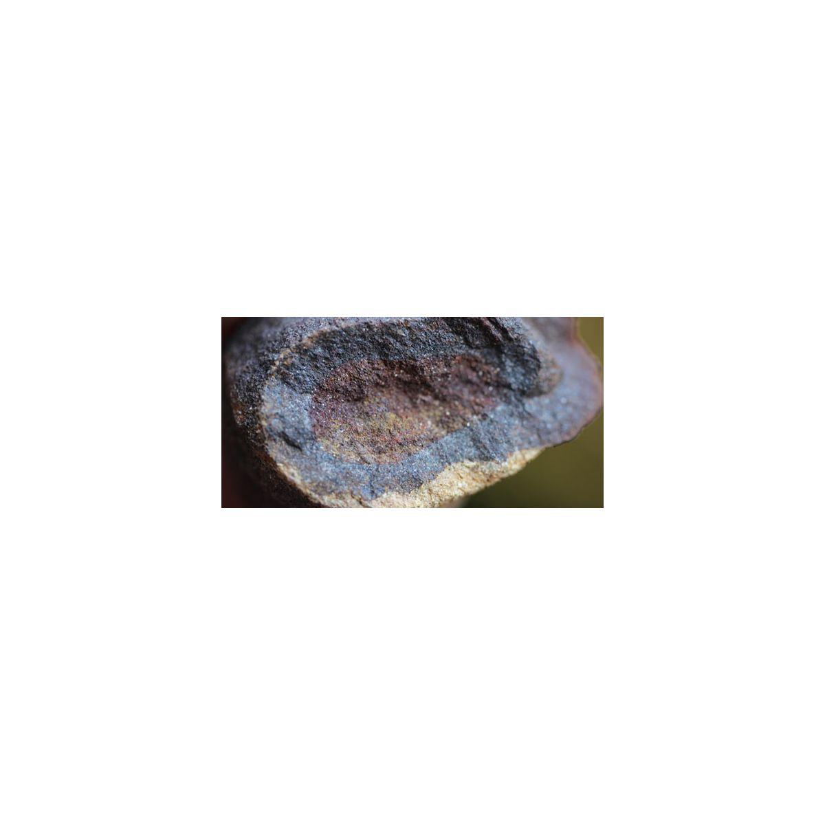 Arizona Marbles